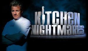 key_art_kitchen_nightmares