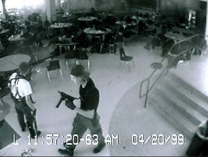 07__columbine_high_school_massacre