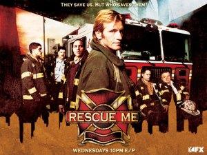 rescue_me1
