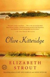 olive-kitteridge