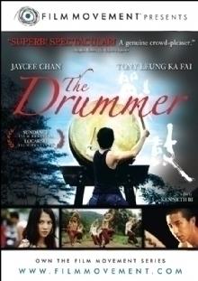 Drummer_lo