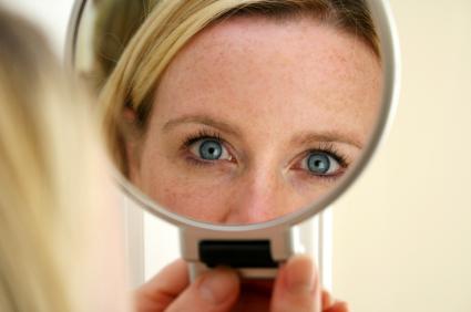 Narcissism, manipulation in relationships