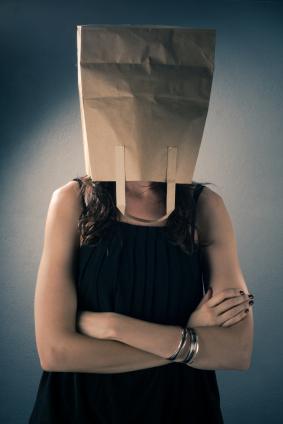 Shame, Manipulation, Perfectionism & Vulnerability