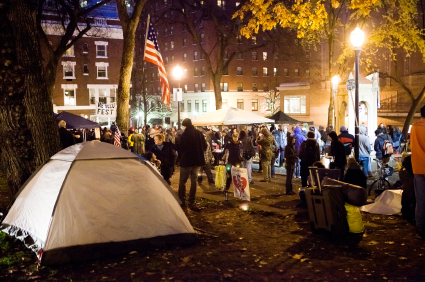 occupy protesters, occupy wall street, protests, protesting, protest against, recent protests, protester,