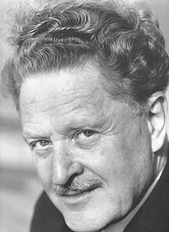 Nazim Hikmet, Poetry, On Living, culture, poetry about life, poem, a poem