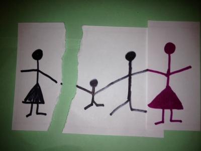 divorce & kids, divorce and kids, divorce kids, divorce & children, children divorce