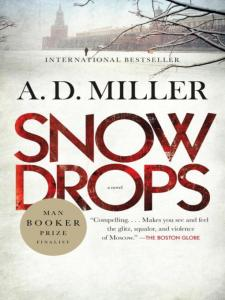 denial, example of denial, in denial, rationalization, a d miller Snow Drops, rationalize, denial acceptance