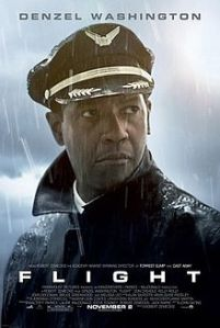 Flight the movie, alcohol abuse, alcoholism, addictions, denzel washington Flight, addiction, addiction recovery, alcoholic, drinking alcohol
