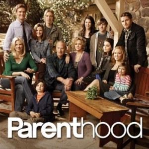 Parenthood Review, intimacy, intimacy definition, what is intimacy, authentic definition, authenticity, authentic self, Parenthood show