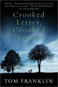 Loneliness, stories of betrayal, betrayal of trust, betrayal, dealing with betrayal, ostracized, Crooked Letter Crooked Letter, Crooked Letter Crooked Letter review, lonely people, lonelier, what is loneliness